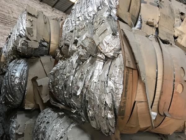 美國進口鋁萡