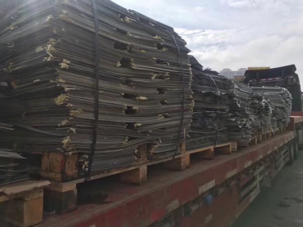 深圳大批现货铝出售