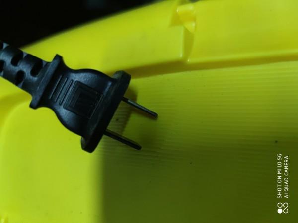 电线厂各种纯插头