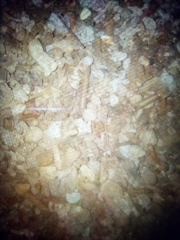 厂家直购电厂含铜炉渣、水洗铜、铜沙、铜铝锌混合料、或含铜毛料。中介重谢。电话13702970935(微信同号)雷先生