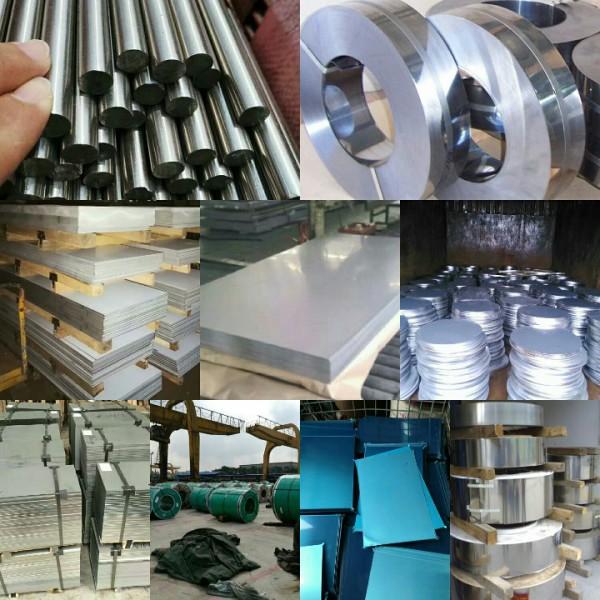 各种不锈铁、不锈钢齐手方块料、板材、卷带,工厂库存成品,电话及微信号:13714186494