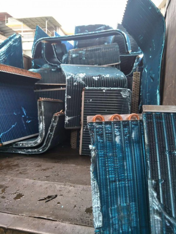 废旧空调网