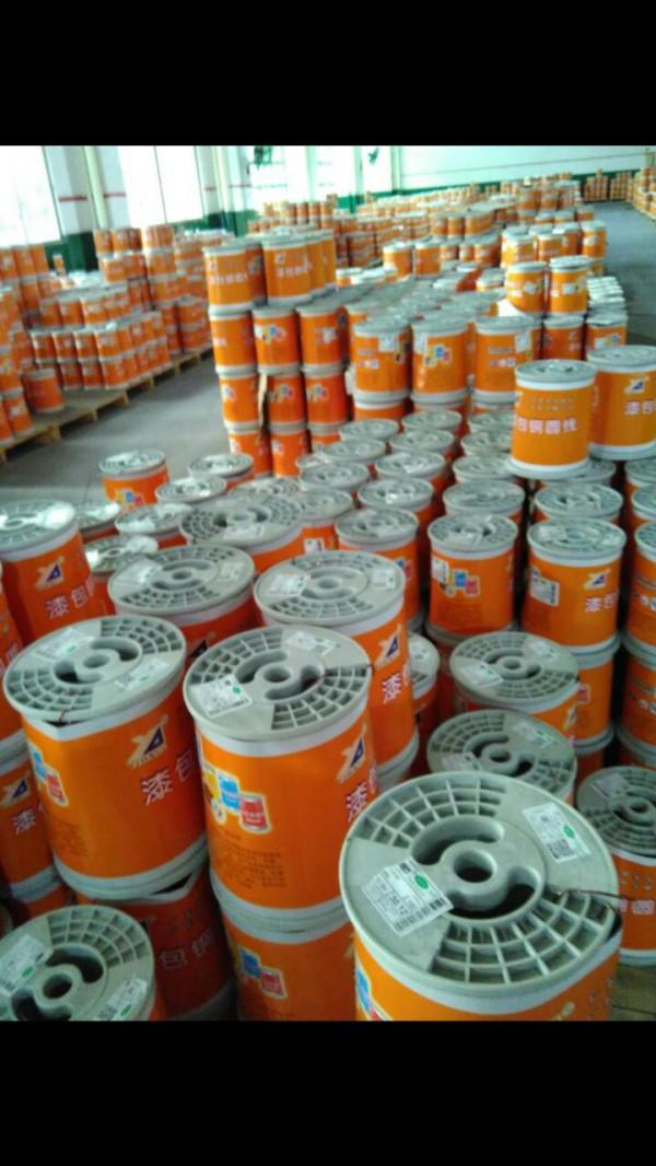 回收:成品漆包线库存,电线,电缆库存