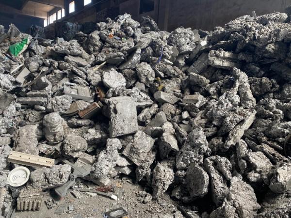 大量收购废铝 废料  现金