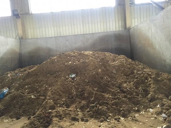 厂家现金高价回收非标油铜糠