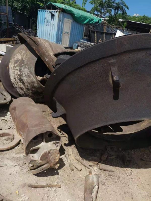 长期出售高锰钢,每个月可供200吨
