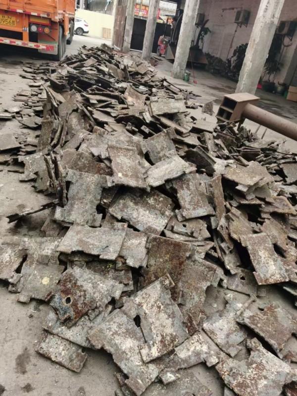 颖粤金属专业高价回收各种稀有金属